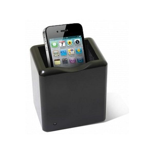 Spytec Cs-Gsmsafe3 Gsm Safe 3 - Cell Phone Protection System