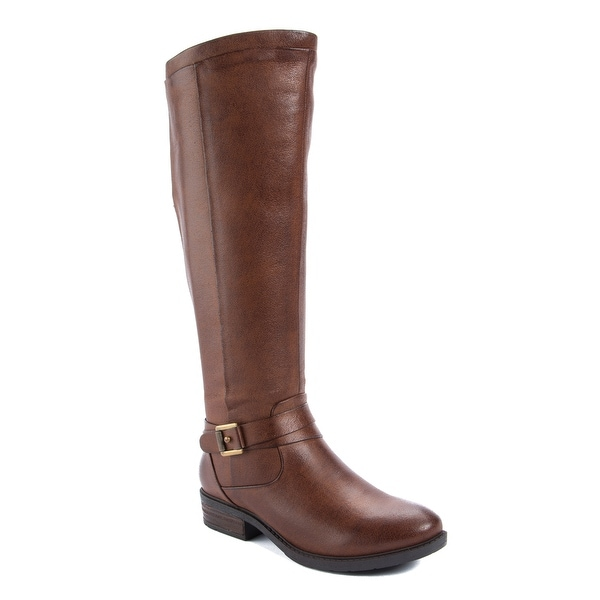 Baretraps Yvonna Women's Boots Brush Brown