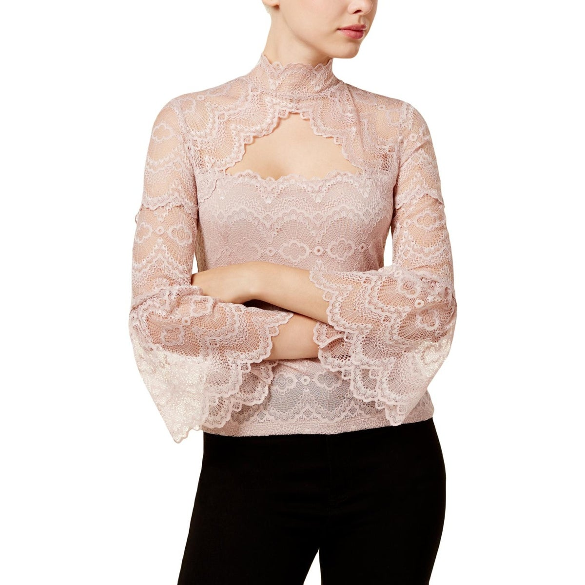 336effcb11d Guess Tops | Find Great Women's Clothing Deals Shopping at Overstock