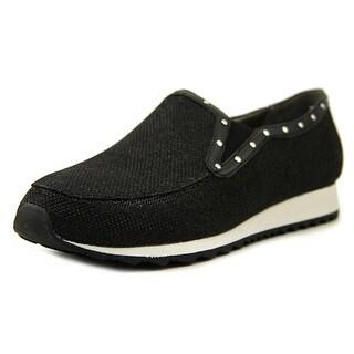 Easy Spirit Limara 2 Women Round Toe Synthetic Walking Shoe
