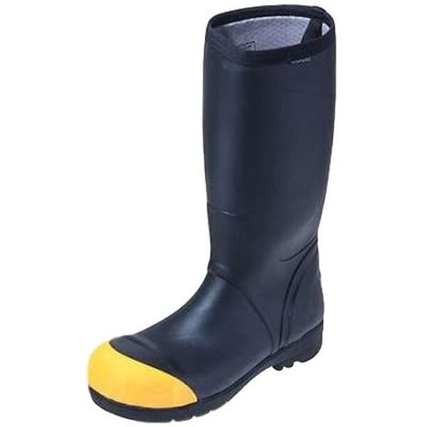 Bogs Boots Mens Womens Food Pro High Rubber Waterproof