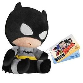 Funko Mopeez Heroes Batman Plush Toy