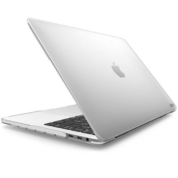 Shop Macbook Pro 15 Case 2016 I Blason Halo Macbook With