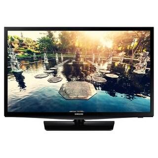 Samsung Commercial Hospitality Lcd - Hg28ne690afxza