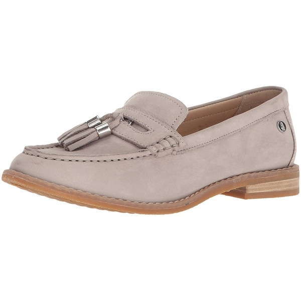 be2f2da3948a9 Shop Hush Puppies Women's Chardon Penny Loafer - Free Shipping Today ...