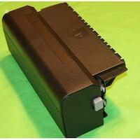Epson Duplexer Duplex Unit - Artisan 710, 725, 730, 810, 835, Artisan 837