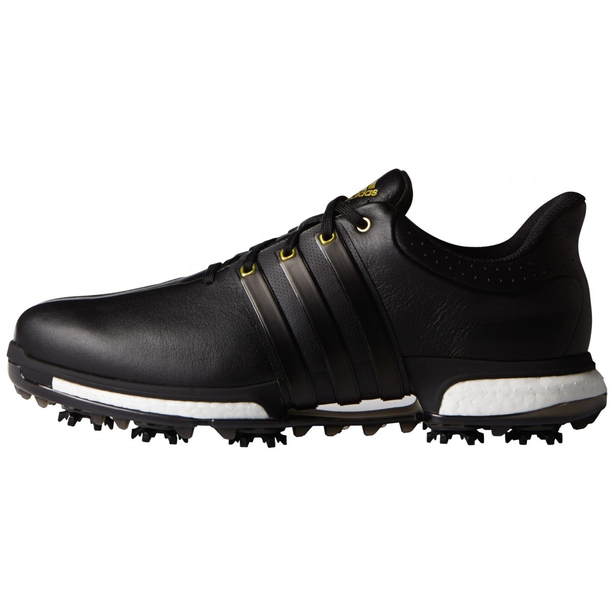 a16f453b91a249 Buy Adidas Men's Golf Shoes Online at Overstock | Our Best Golf Shoes Deals