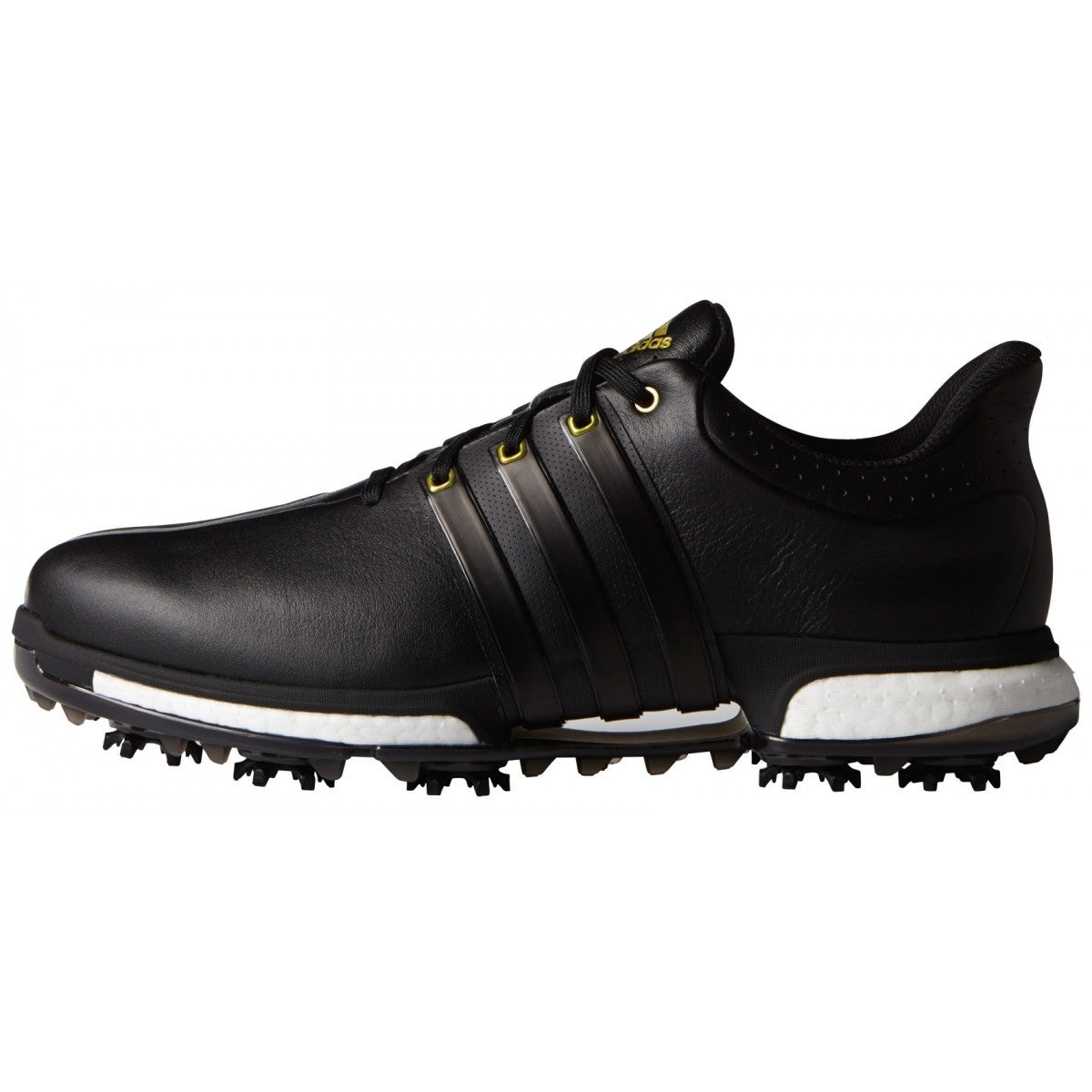 big sale f6fff 901e9 Adidas Golf Shoes   Find Great Golf Equipment Deals Shopping at Overstock