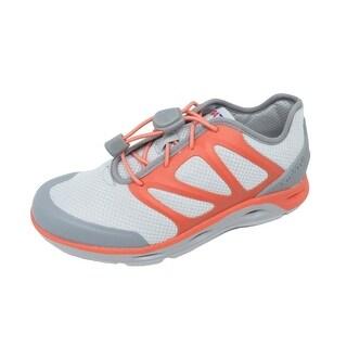Xtratuf Women's Spindrift Coral Size 6 Water Shoe