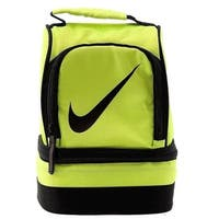 Nike Dome Insulated Lunch Bag 9A2546