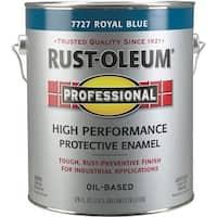 Shop Rust Oleum Mildewcide House Cleaner 60101 Unit Gal