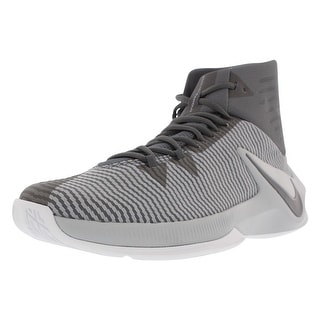 a1327d1e75e9b Shop Nike Zoom Clear Out Basketball Men s Shoes Size - NaN - Free Shipping  Today - Overstock - 27786405
