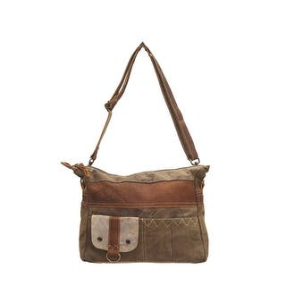 be6f06e1997d Buy Crossbody & Mini Bags Online at Overstock | Our Best Shop By ...