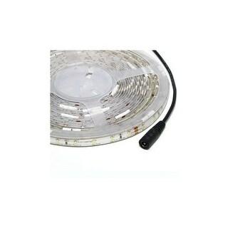 Elco E460-24 1.5 Watts per Foot Non-Waterproof LED Tape Light