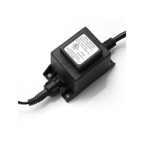Shop Agptk 25w Waterproof Voltage Transformer Power Converter Supply