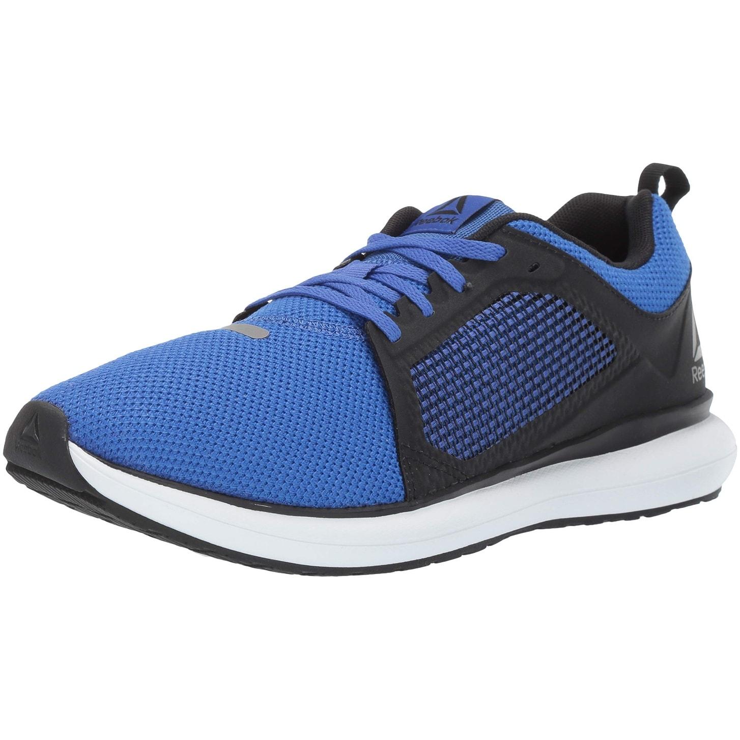 c025f818c Size 13 Reebok Men s Shoes