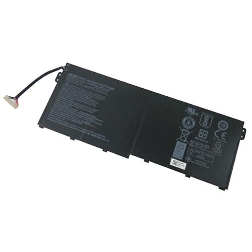 Acer Aspire V17 Nitro VN7-793G Laptop Battery KT.0040G.009 AC16A8N