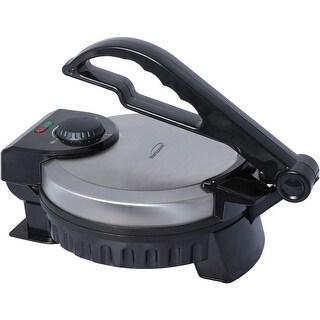 Brentwood Appliances - Ts-127 - 8In Tortilla Maker