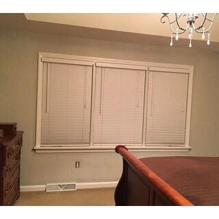 Arm and Hammer Curtain Fresh Odor-Neutralizing Curtain Panel