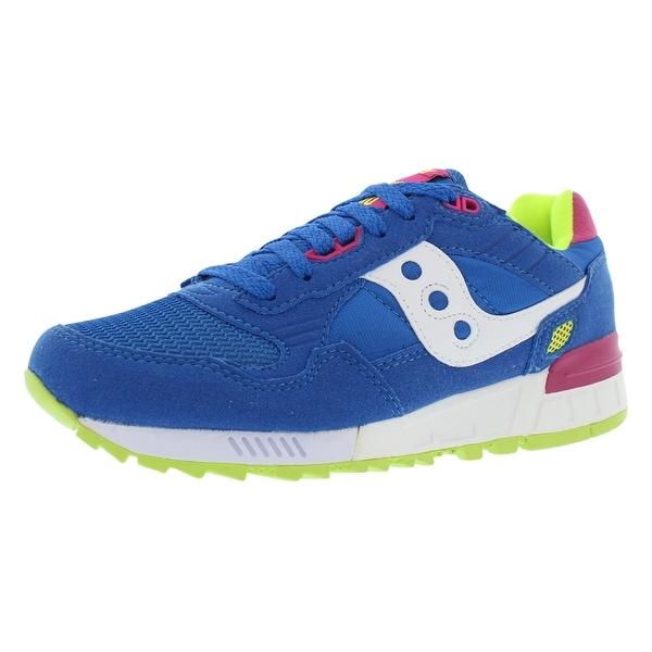 Saucony Shadow 5000 Women's Shoes - 5.5 b(m) us
