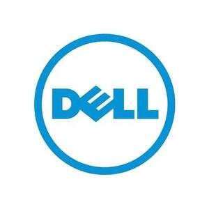 Dell Hard Drive - 1.2 TB 400-AJPD Hard Drives