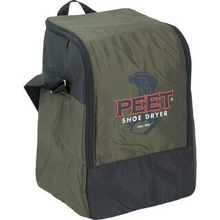 Peet dryer bag peet dryer travel bag for boot dryer