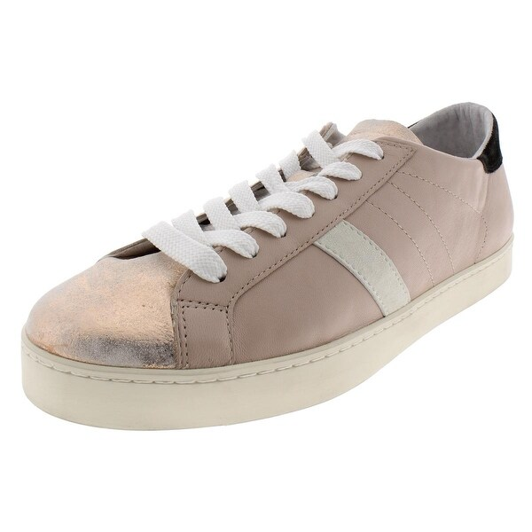 harden low tops buy clothes shoes online