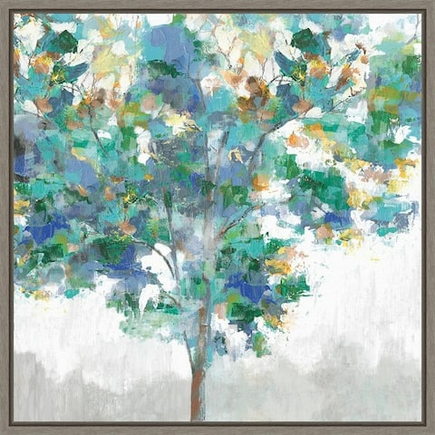 New Products Floral Art Gallery Shop Our Best Home Goods Deals Online At Overstock