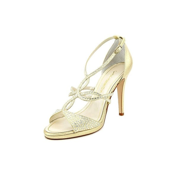 Caparros Nixie Synthetic Sandals