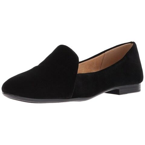 Naturalizer Women's Emiline Slip-on Loafer