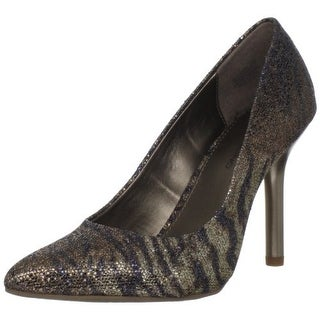 Bandolino Women's Doowop FB Pump