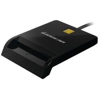 Iogear Gsr212 Usb Common Access Card Reader