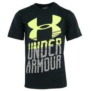 e8e08be8378 Under Armour Boys  Clothing