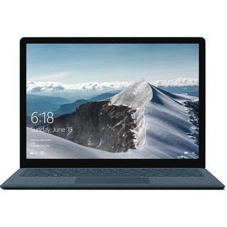 Microsoft Surface 13.5 inch Notebook JKR-00050 Surface Notebook i7 512GB