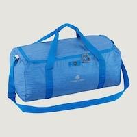 e0ab8fc21993 Shop Under Armour Football Extra Large Duffel Bag with Helmet Pocket ...