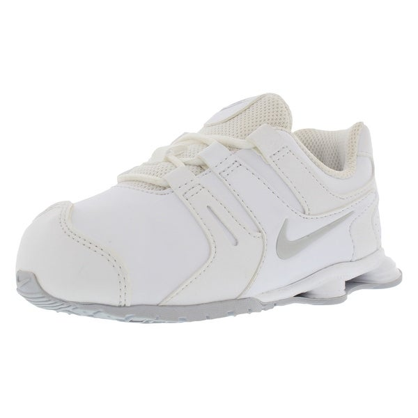 ... top quality nike shox running infantx27s shoes 0524b f8790 fc720cf7a