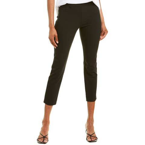 Theory Skinny Legging