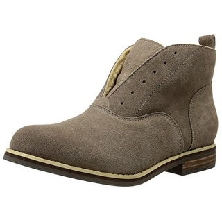 Kelsi Dagger Brooklyn Women's Chelsea 2 Boot