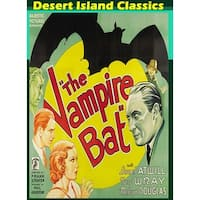 Vampire Bat [DVD]