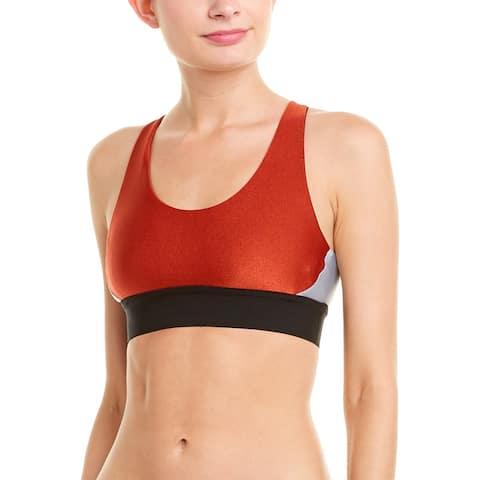 Koral Activewear Endpoint Sprint Sports Bra