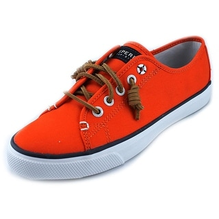 Orange Women S Shoes Overstock Com Shopping The Best