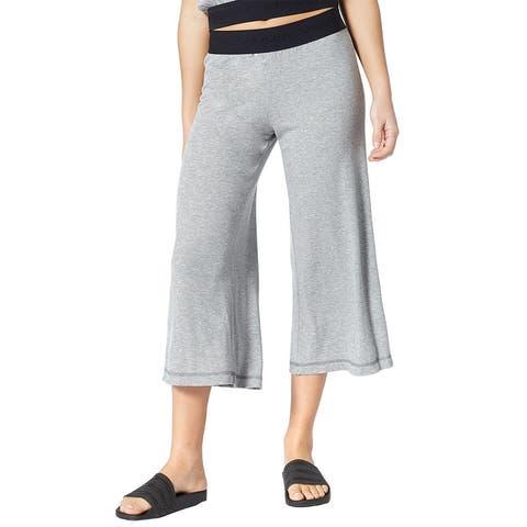 Vimmia Serenity Elastic Pull On Pant