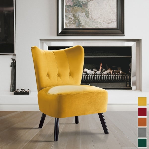 Lapis Accent Chair. Opens flyout.