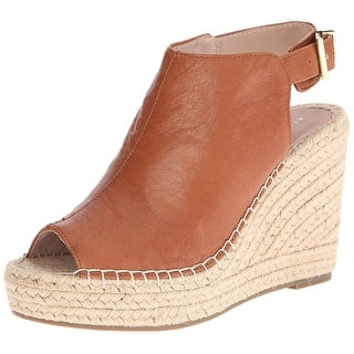 f6e7732b50e Buy Kenneth Cole New York Women s Sandals Online at Overstock