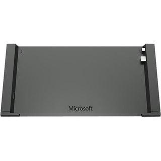 Refurbished Microsoft Surface 3 Docking Station Docking Station