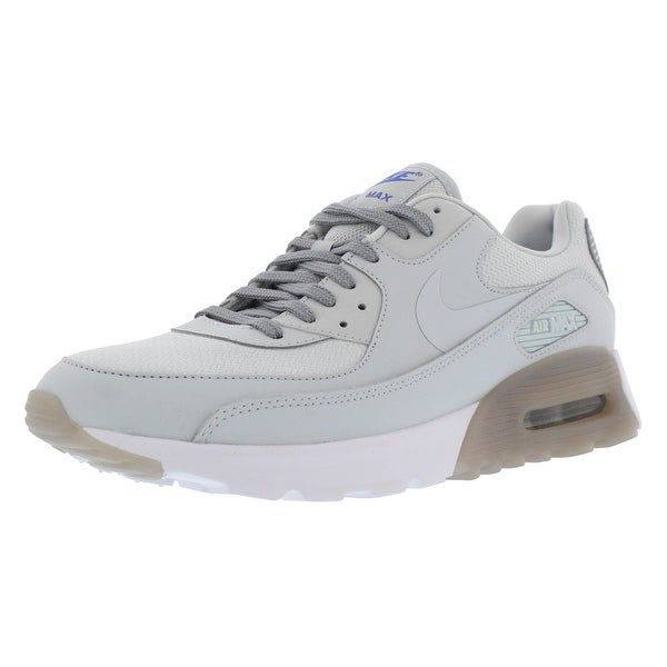 Shop Nike W Air Max 90 Ultra Essential Casual Women's Shoes