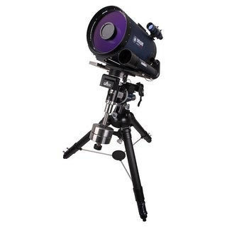 Meade Instruments LX850-ACF Telescope - 355mm Telescope