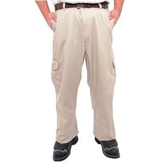 Dickies Zip Fly with Button Carpenter Pants Men Big & Tall Carpenter