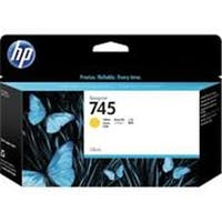 Trend TRDD8J09A HP980 Yellow Ink Cartridge for HP