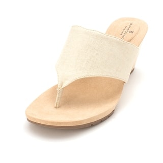 Buy Size 10 Bandolino Women S Sandals Online At Overstock